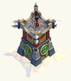 File:Archer tower 9.PNG