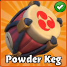 Powder-keg2