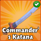 Commanders-katana2