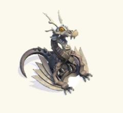 File:Dragon statue.png
