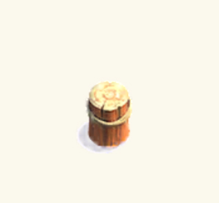 File:Wall level 1.jpg