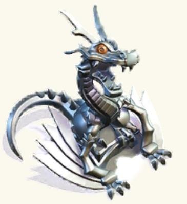 File:Dragon statue level 2.jpg