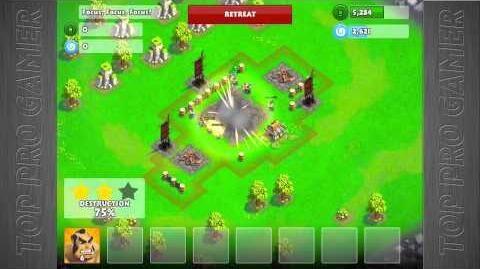 Samurai Siege Campaign Playthrough - Focus, Focus, Focus!