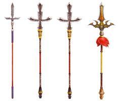 File:Yukimura's weapons.jpg