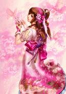 Oichi SW4 Artwork
