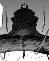 Kala in shadows-0