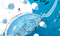 Unnamed-daruma-turtle-ship-holder