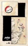 Countdown Illustration 1