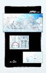 Countdown Illustration 7