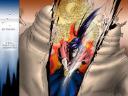 Samurai Deeper Kyo Colour00 by IceRenamon (1)