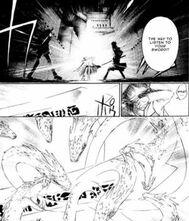 310px-Kusanagi sword