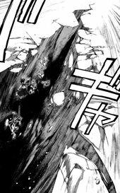 Taishirou power