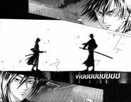 Samuraideeperkyo v04 060