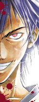 Demon.Eyes.Kyo.full.241792