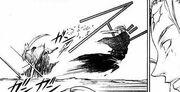 Jimon speed
