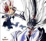 Kyoshiro vs Kyo03 n