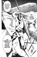Samuraideeperkyo v09 060