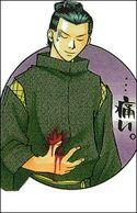 Nobuyuki Sanada035