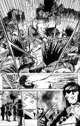 Samuraideeperkyo v01 146