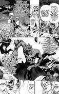 Samuraideeperkyo v13 163