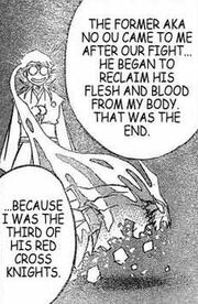 Kyosaburo death