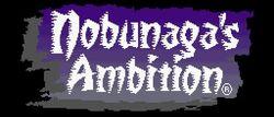 Nobunagas-ambition