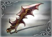 Blade of Ganryu