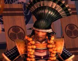 Masanobu honda