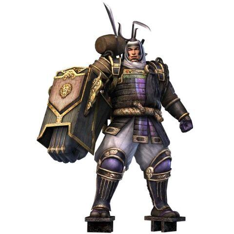 File:Benkei.jpg
