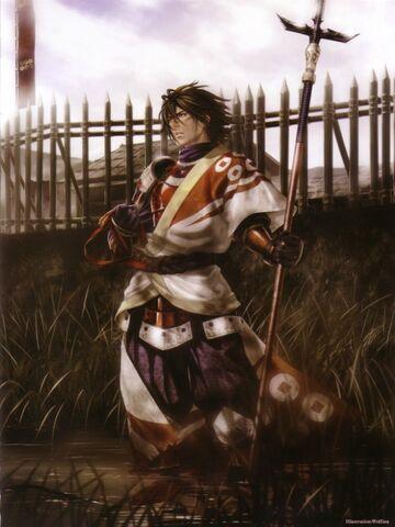 File:Yukimura sanada1.jpg