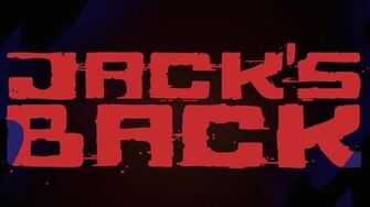 Samurai Jack Season 5 Teaser Samurai Jack Adult Swim