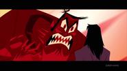 Mad Jack vs Jack 2