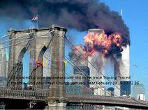 911 Attacks