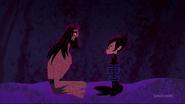 Jack and Ashi 7