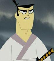 Samurai-jack-samurai-jack-5