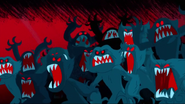 Evil choldren