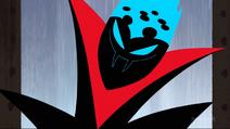 Demongo Season 5