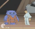 9946-samurai-jack-the-amulet-of-time
