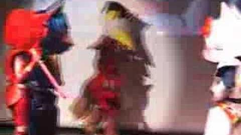 Thumbnail for version as of 16:38, May 3, 2012