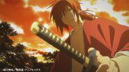 Kenshin Himura 01