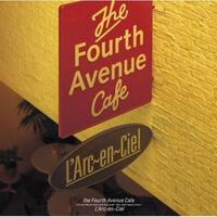 TheFourthAvenueCafe