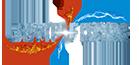 Logo Jump Force
