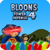 File:Bloons Test Image 3.png