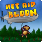 File:Bloons Test Image 12.png