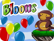 File:Bloons Test Image 8.png