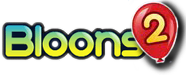 File:Bloons Test Image 7.png