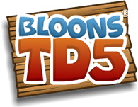 File:Bloons Test Image 2.png