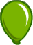 File:Green Bloon.png