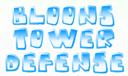 File:Bloons Test Image 6.png