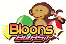 File:Bloons Test Image 9.png